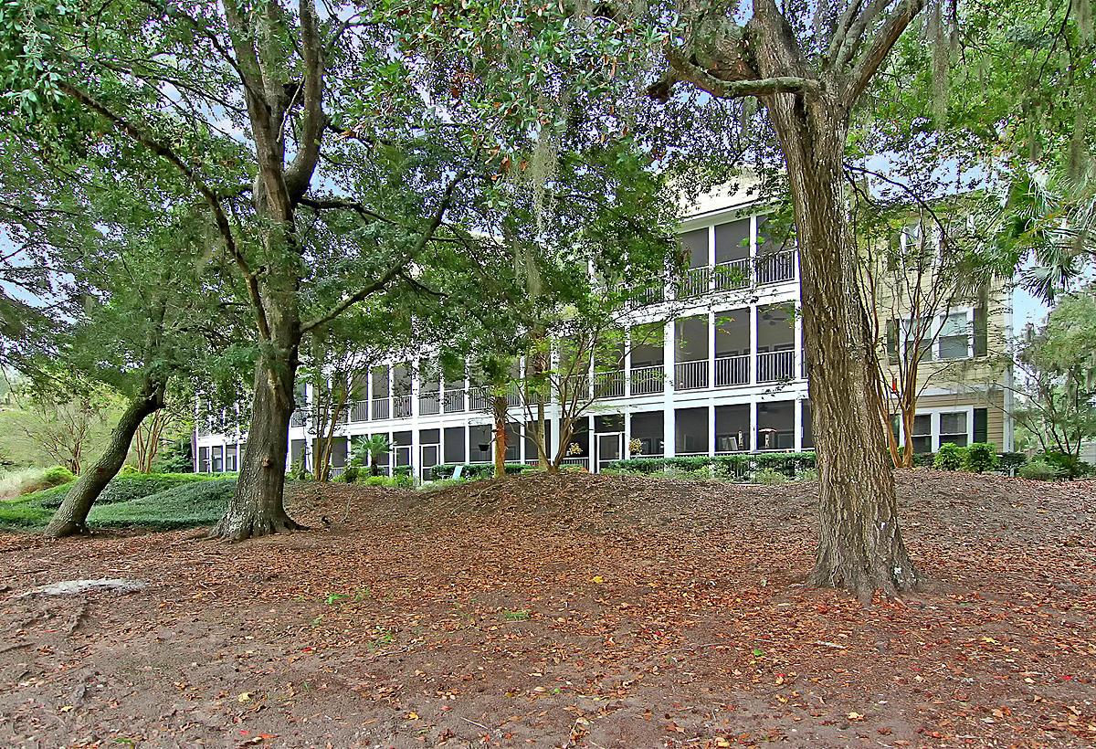Indigo Hall at Hope Plantation Condos For Sale - 7112 Indigo Palms, Johns Island, SC - 0