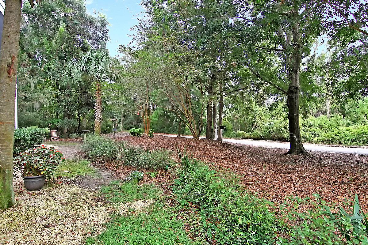 Indigo Hall at Hope Plantation Condos For Sale - 7112 Indigo Palms, Johns Island, SC - 32