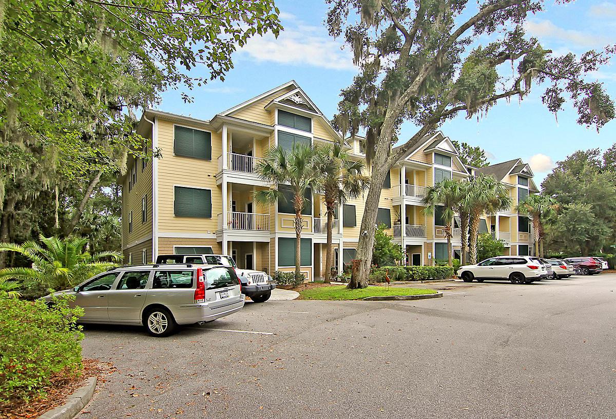 Indigo Hall at Hope Plantation Condos For Sale - 7112 Indigo Palms, Johns Island, SC - 3