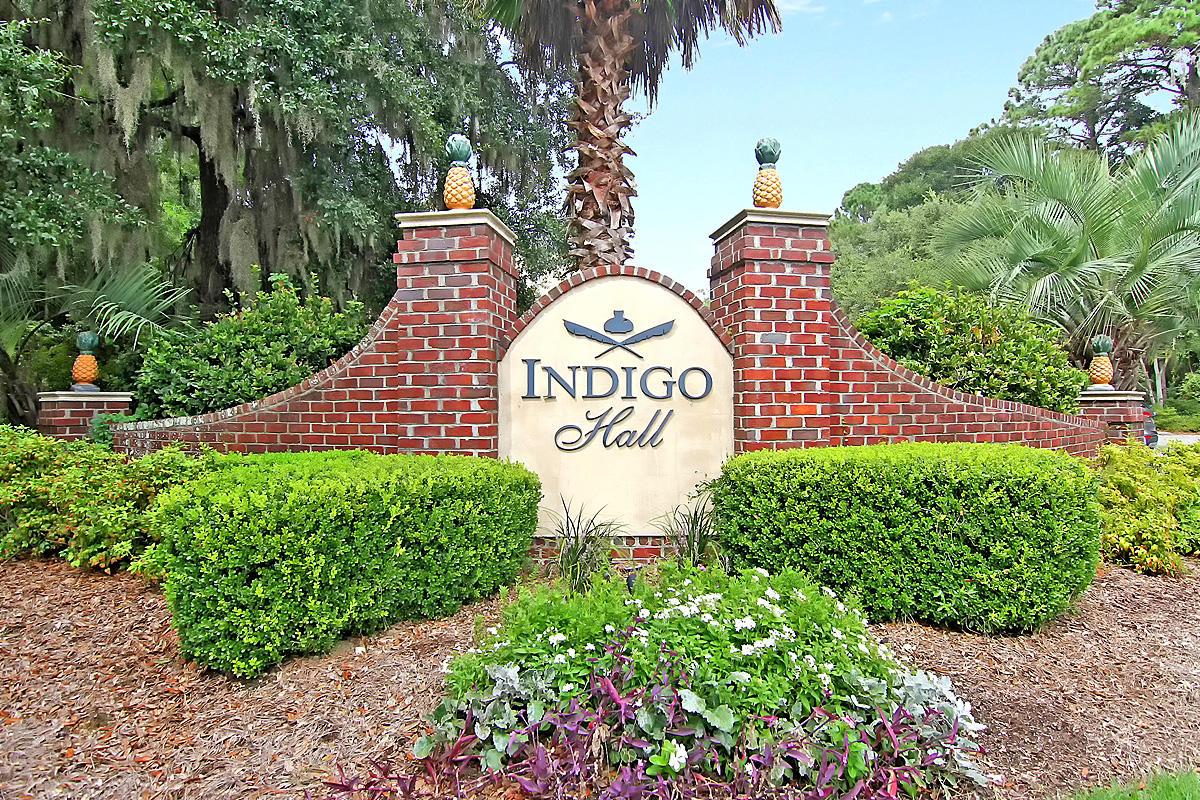 Indigo Hall at Hope Plantation Condos For Sale - 7112 Indigo Palms, Johns Island, SC - 9