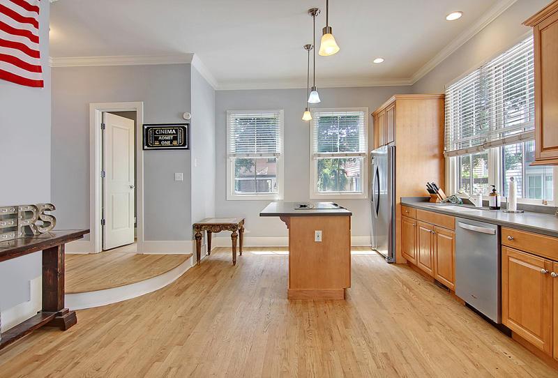 Radcliffeborough Condos For Sale - 15 Corinne St, Charleston, SC - 16