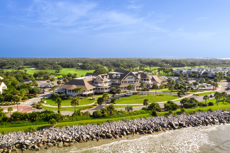 Seabrook Island Homes For Sale - 3360 Seabrook Island, Seabrook Island, SC - 38
