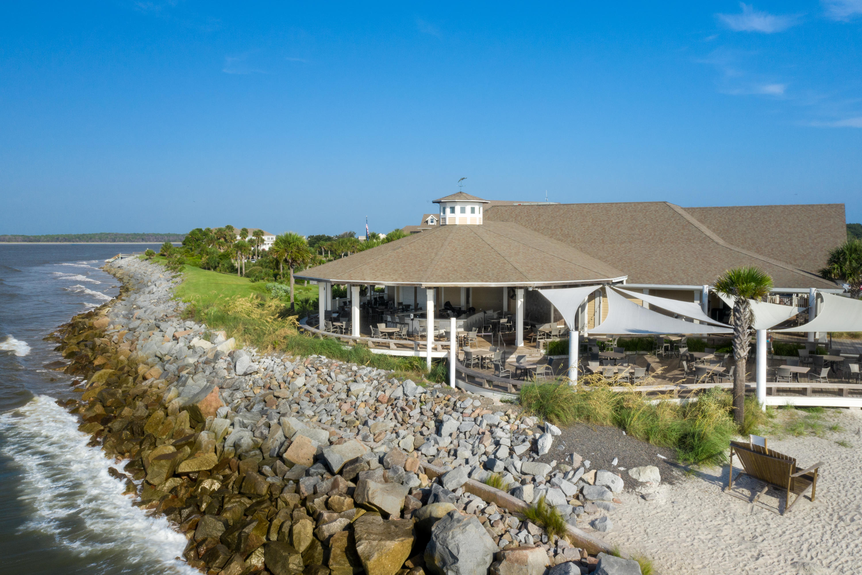 Seabrook Island Homes For Sale - 3360 Seabrook Island, Seabrook Island, SC - 35