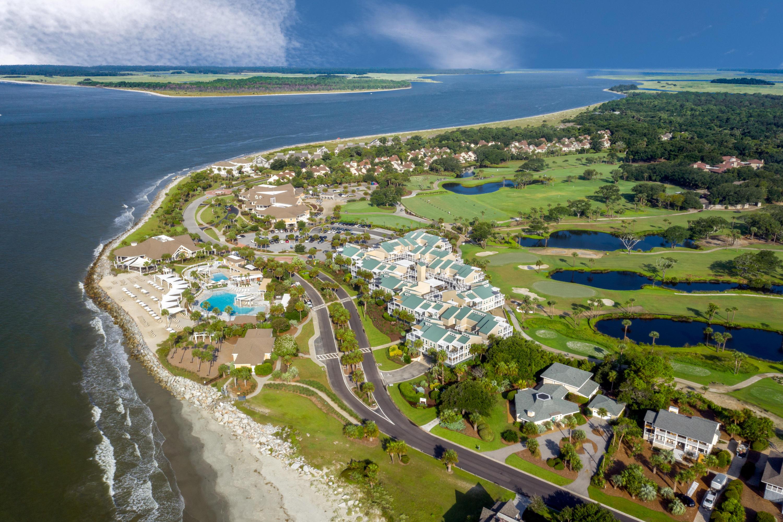 Seabrook Island Homes For Sale - 3360 Seabrook Island, Seabrook Island, SC - 37