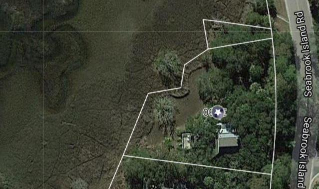 Seabrook Island Homes For Sale - 3360 Seabrook Island, Seabrook Island, SC - 40