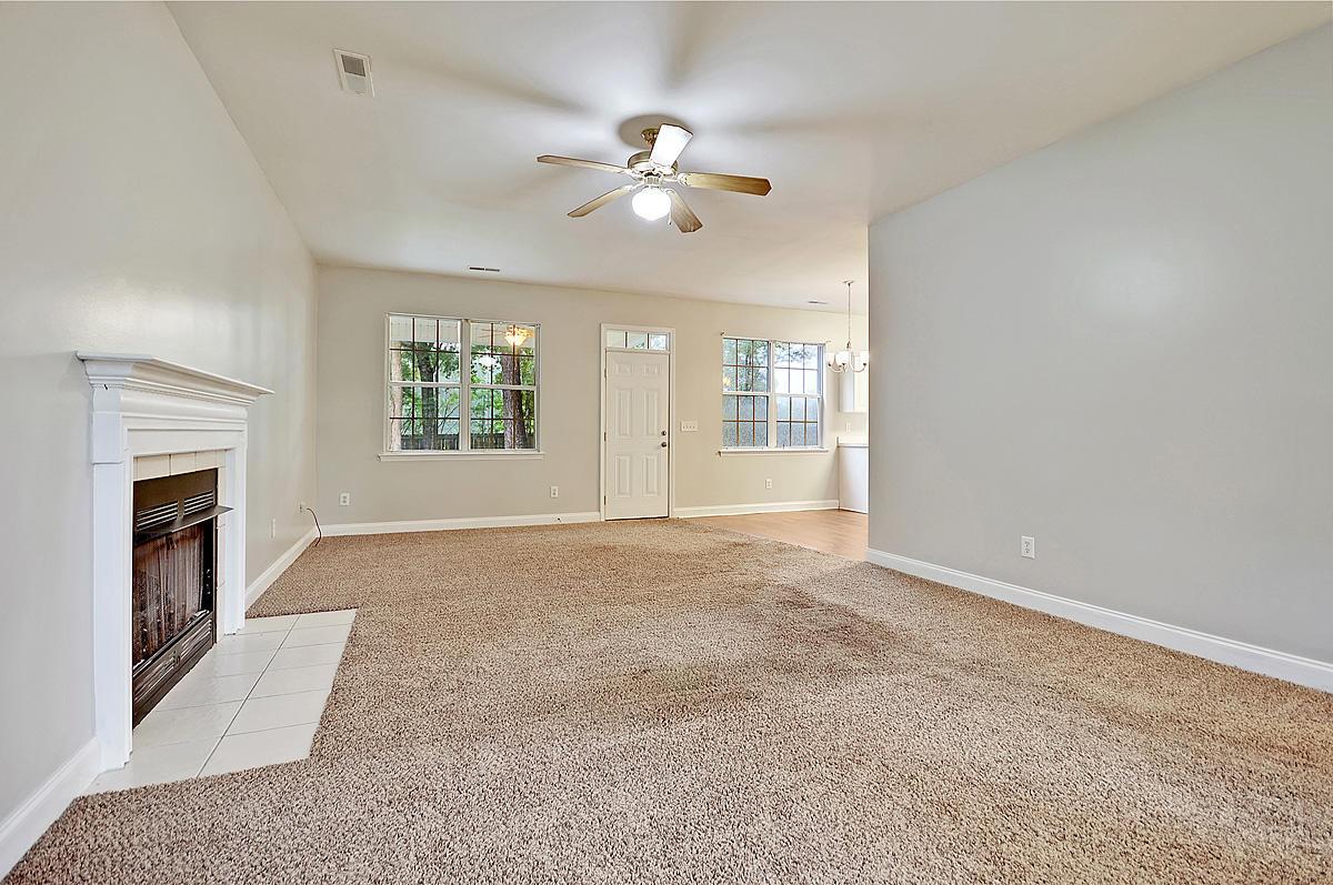 Cross Creek Estates Homes For Sale - 115 Winslow Ln, Summerville, SC - 29