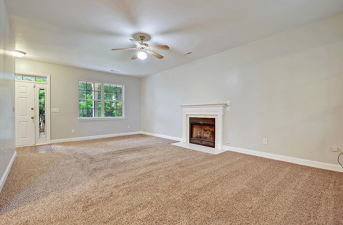 Cross Creek Estates Homes For Sale - 115 Winslow Ln, Summerville, SC - 30