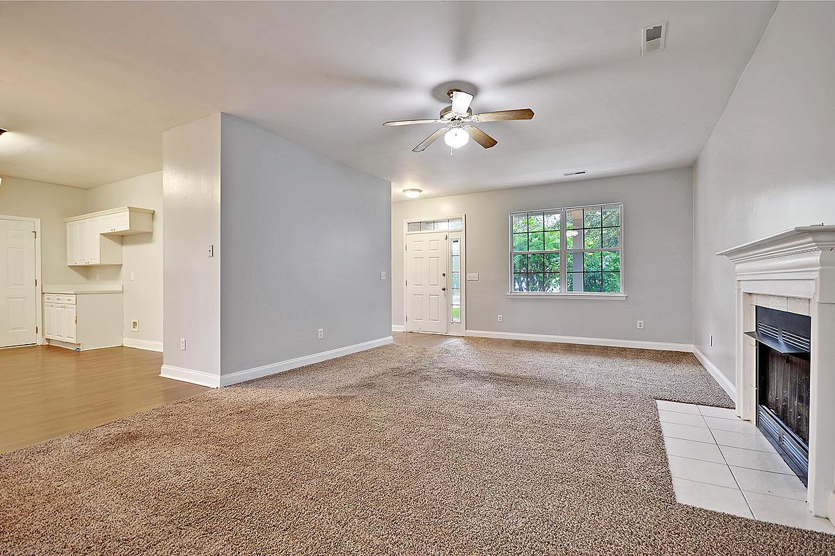 Cross Creek Estates Homes For Sale - 115 Winslow Ln, Summerville, SC - 28
