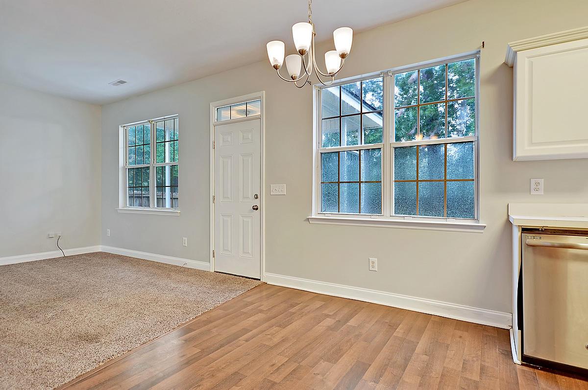 Cross Creek Estates Homes For Sale - 115 Winslow Ln, Summerville, SC - 26