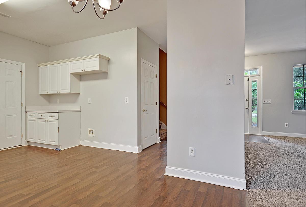 Cross Creek Estates Homes For Sale - 115 Winslow Ln, Summerville, SC - 27
