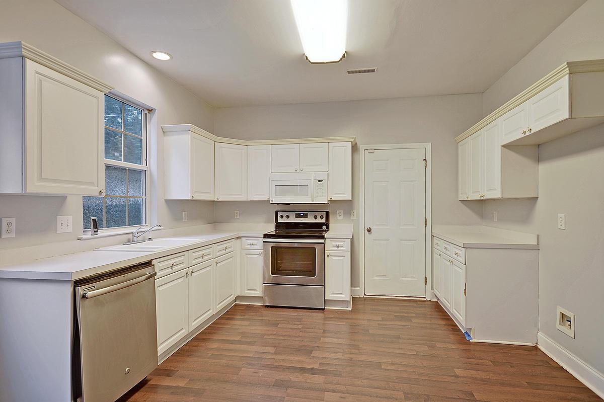 Cross Creek Estates Homes For Sale - 115 Winslow Ln, Summerville, SC - 25