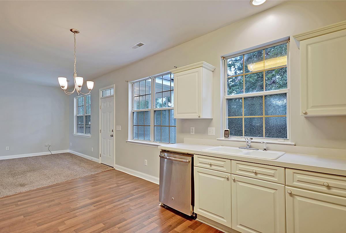 Cross Creek Estates Homes For Sale - 115 Winslow Ln, Summerville, SC - 23