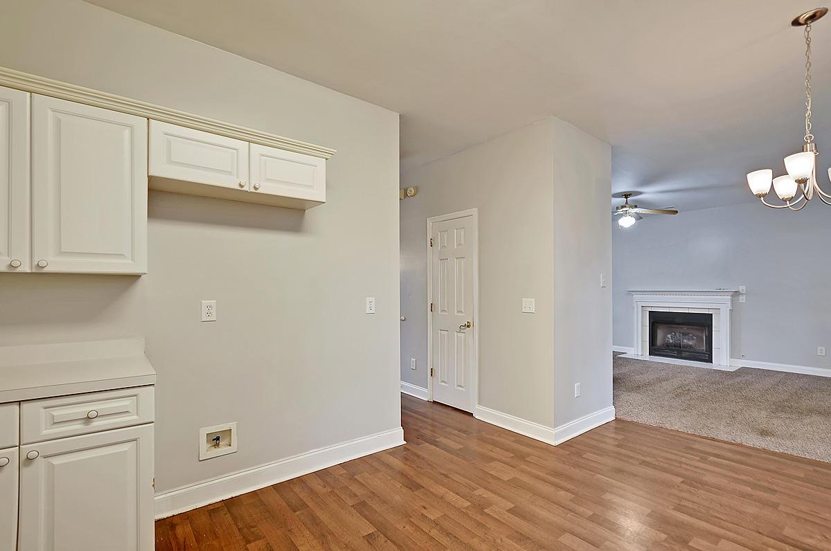 Cross Creek Estates Homes For Sale - 115 Winslow Ln, Summerville, SC - 24