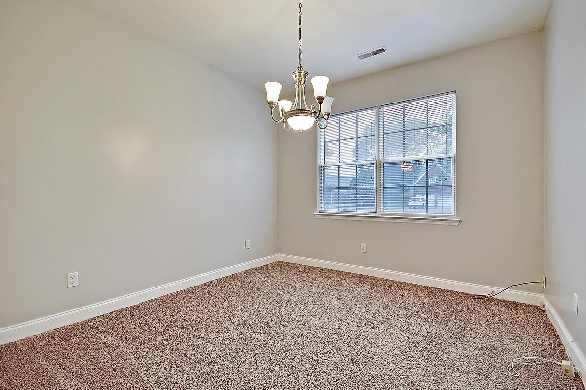 Cross Creek Estates Homes For Sale - 115 Winslow Ln, Summerville, SC - 0