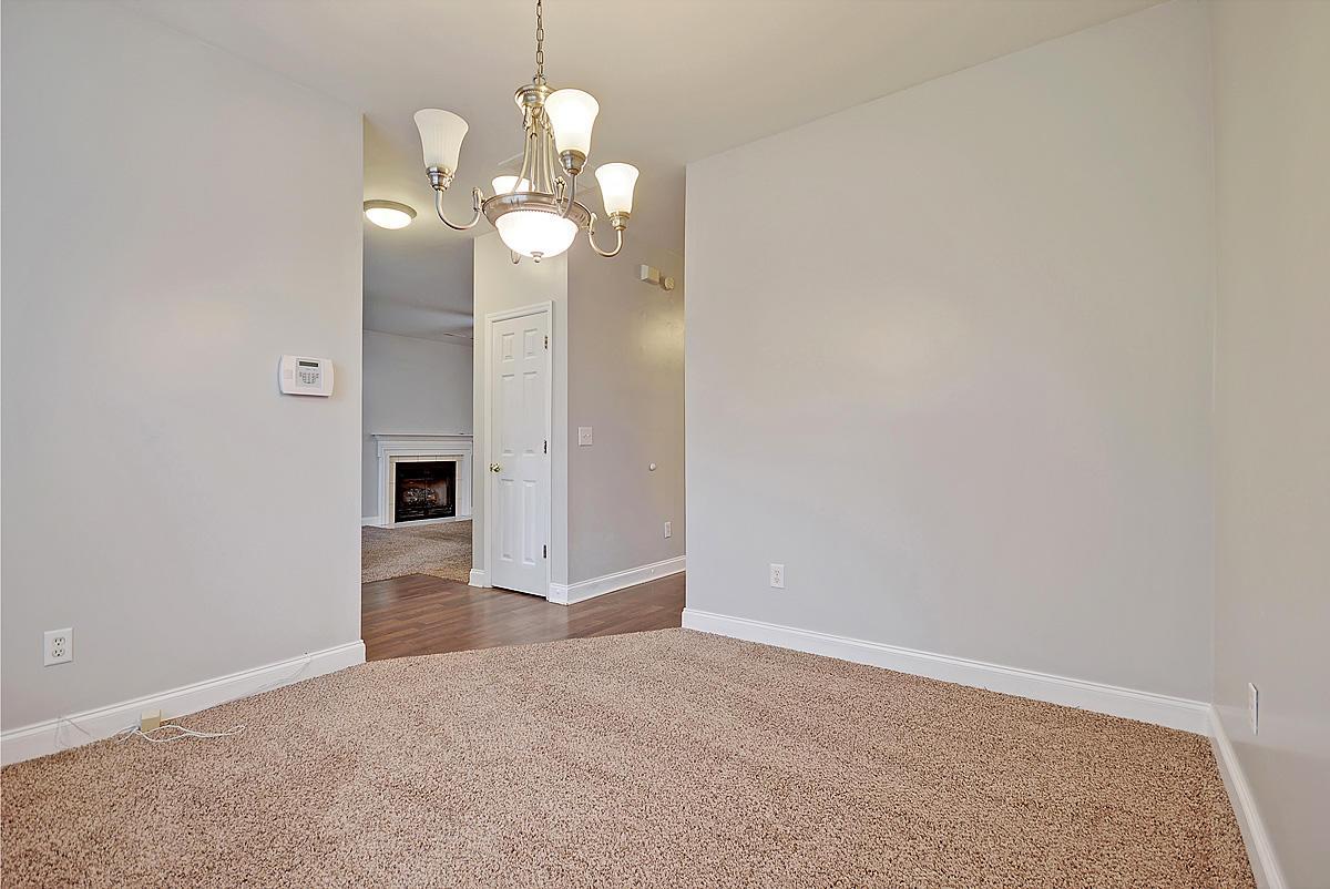 Cross Creek Estates Homes For Sale - 115 Winslow Ln, Summerville, SC - 1