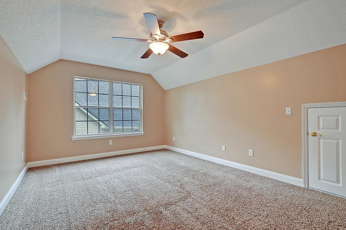 Cross Creek Estates Homes For Sale - 115 Winslow Ln, Summerville, SC - 12