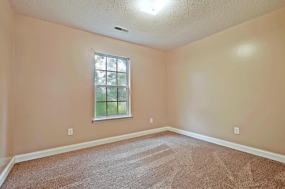 Cross Creek Estates Homes For Sale - 115 Winslow Ln, Summerville, SC - 19