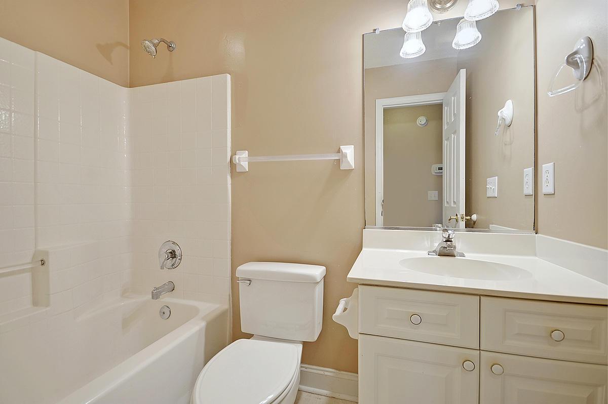 Cross Creek Estates Homes For Sale - 115 Winslow Ln, Summerville, SC - 17