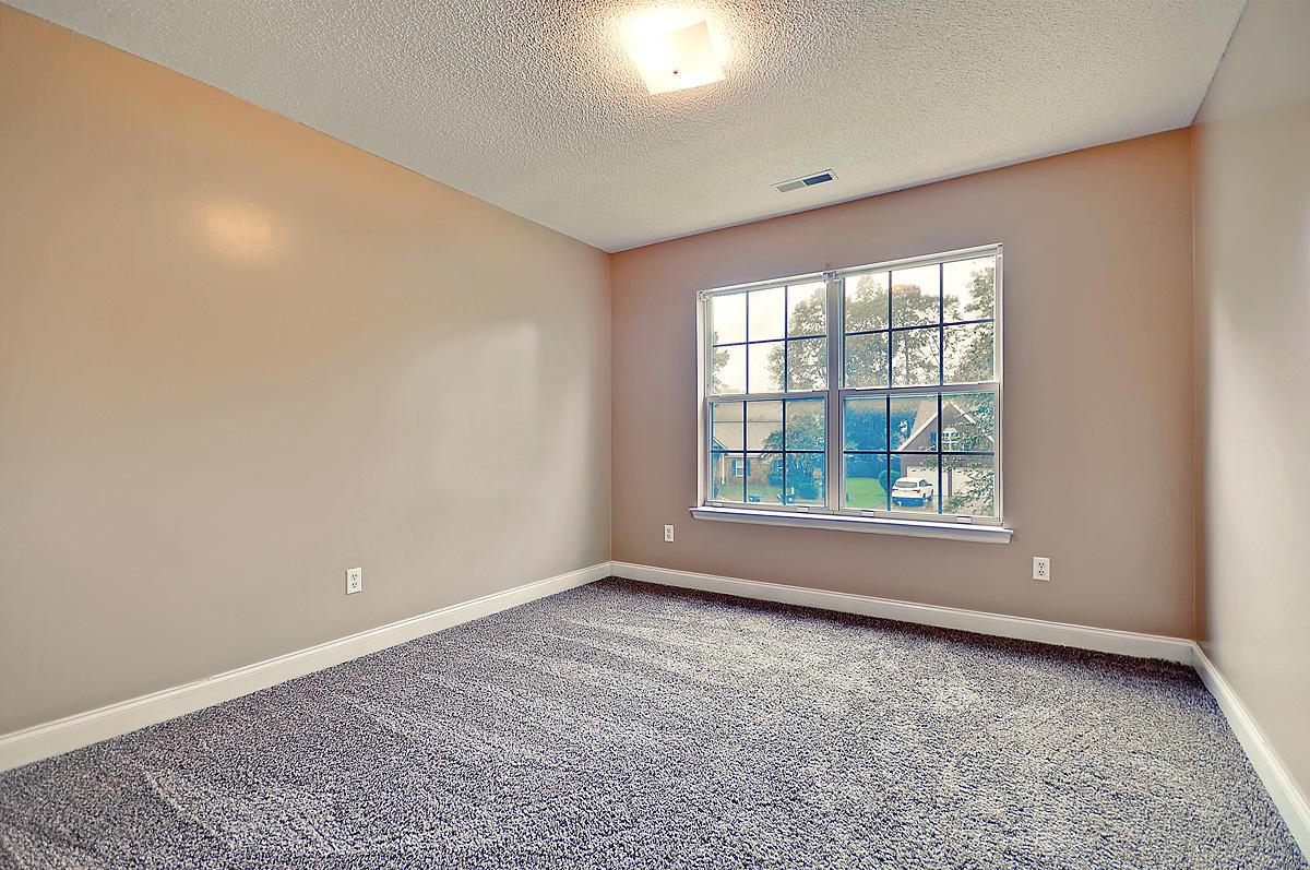 Cross Creek Estates Homes For Sale - 115 Winslow Ln, Summerville, SC - 21