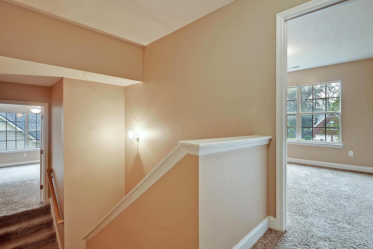 Cross Creek Estates Homes For Sale - 115 Winslow Ln, Summerville, SC - 20