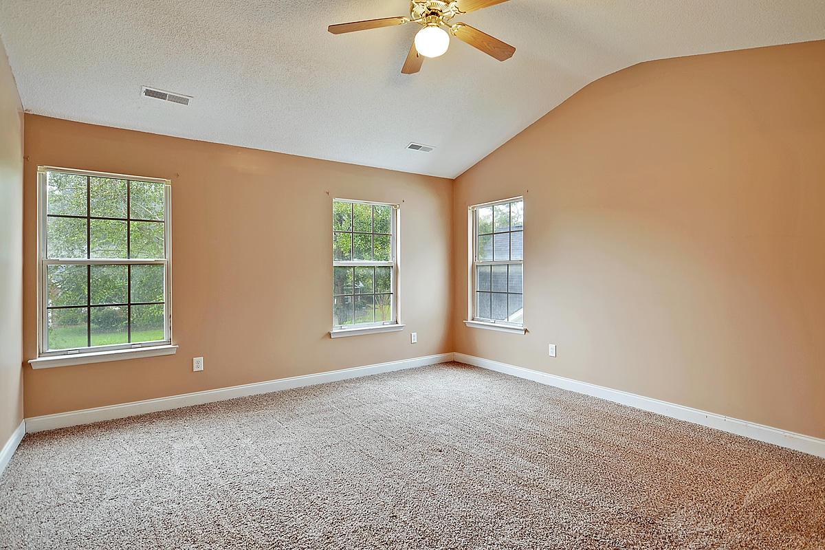 Cross Creek Estates Homes For Sale - 115 Winslow Ln, Summerville, SC - 18