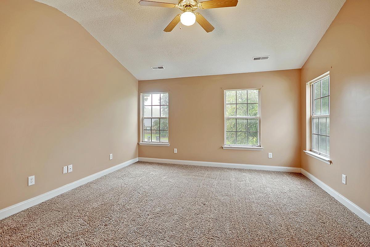 Cross Creek Estates Homes For Sale - 115 Winslow Ln, Summerville, SC - 16