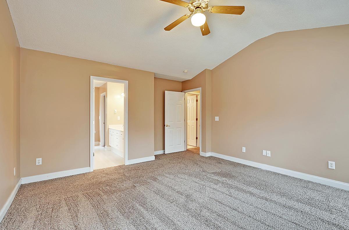 Cross Creek Estates Homes For Sale - 115 Winslow Ln, Summerville, SC - 14