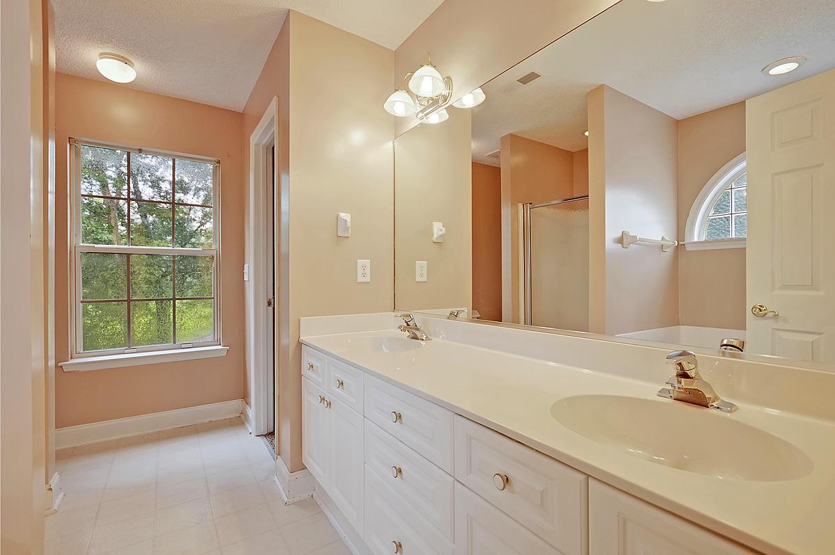 Cross Creek Estates Homes For Sale - 115 Winslow Ln, Summerville, SC - 15