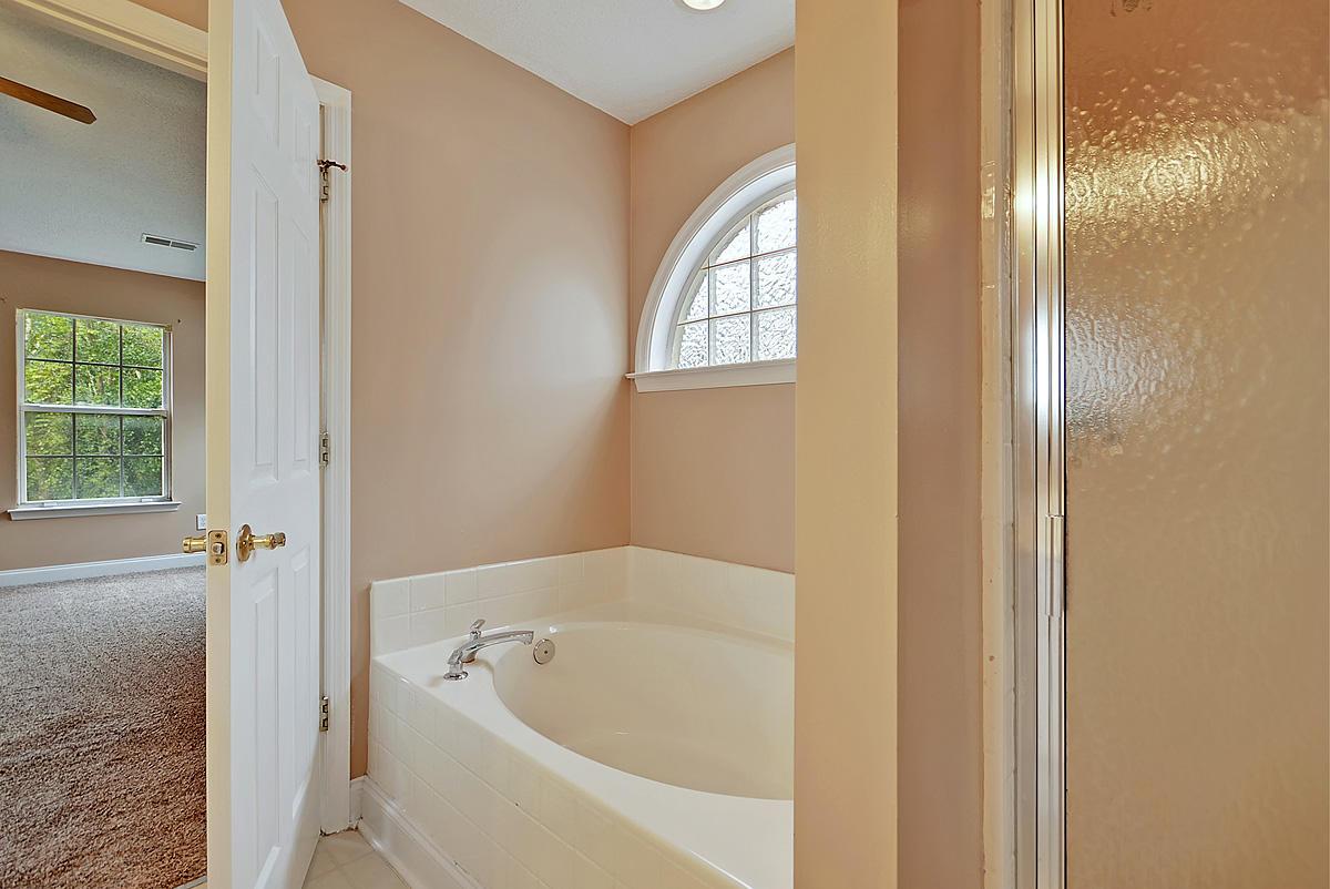 Cross Creek Estates Homes For Sale - 115 Winslow Ln, Summerville, SC - 13