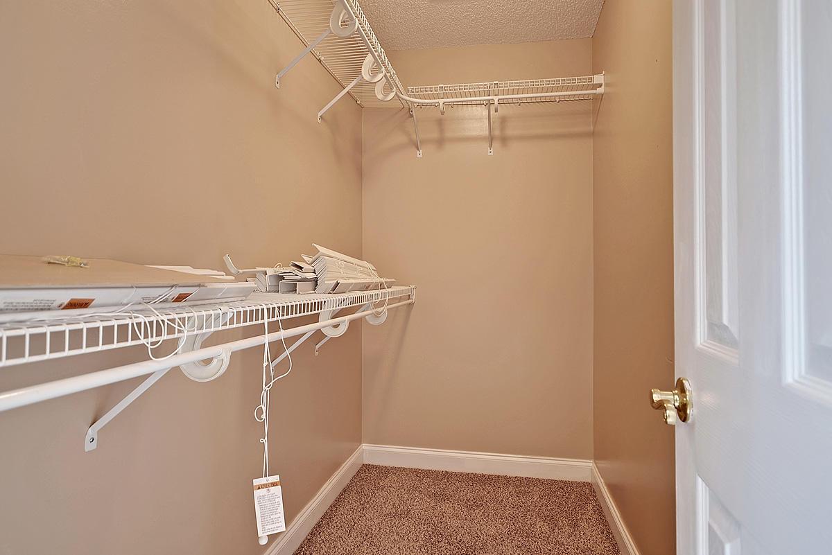 Cross Creek Estates Homes For Sale - 115 Winslow Ln, Summerville, SC - 11