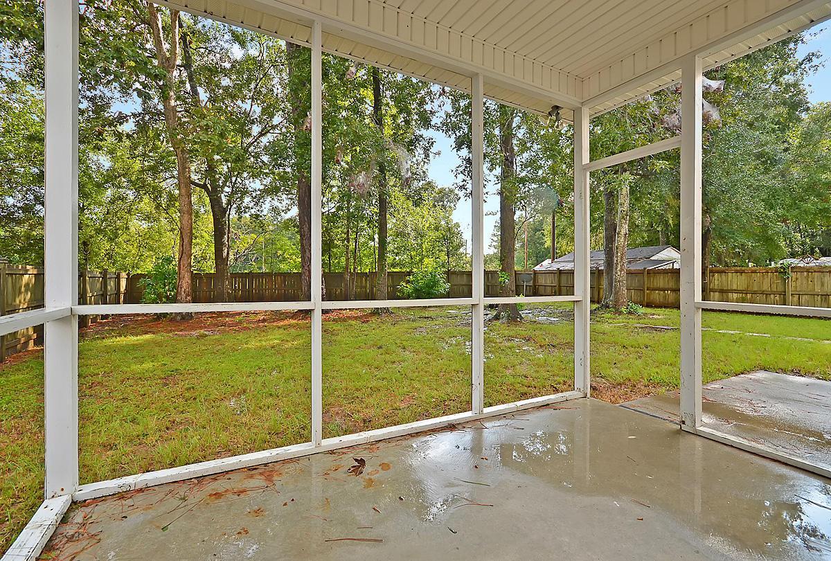 Cross Creek Estates Homes For Sale - 115 Winslow Ln, Summerville, SC - 10