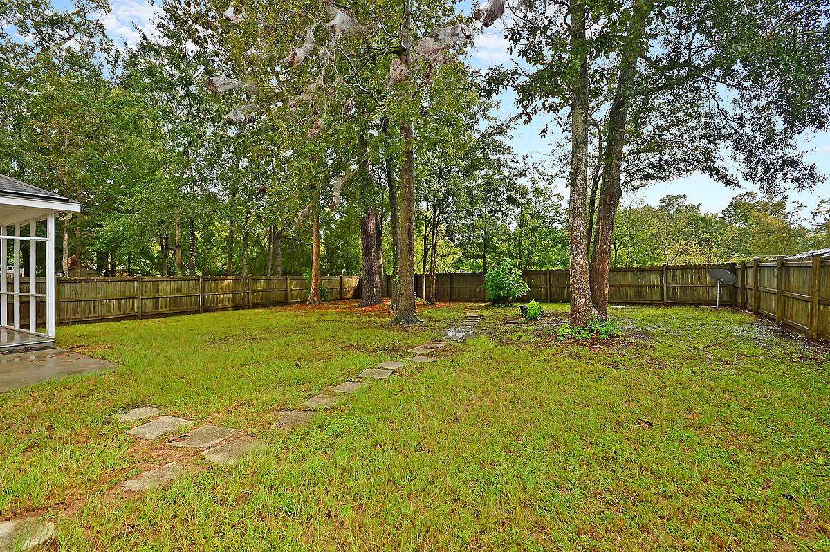 Cross Creek Estates Homes For Sale - 115 Winslow Ln, Summerville, SC - 8