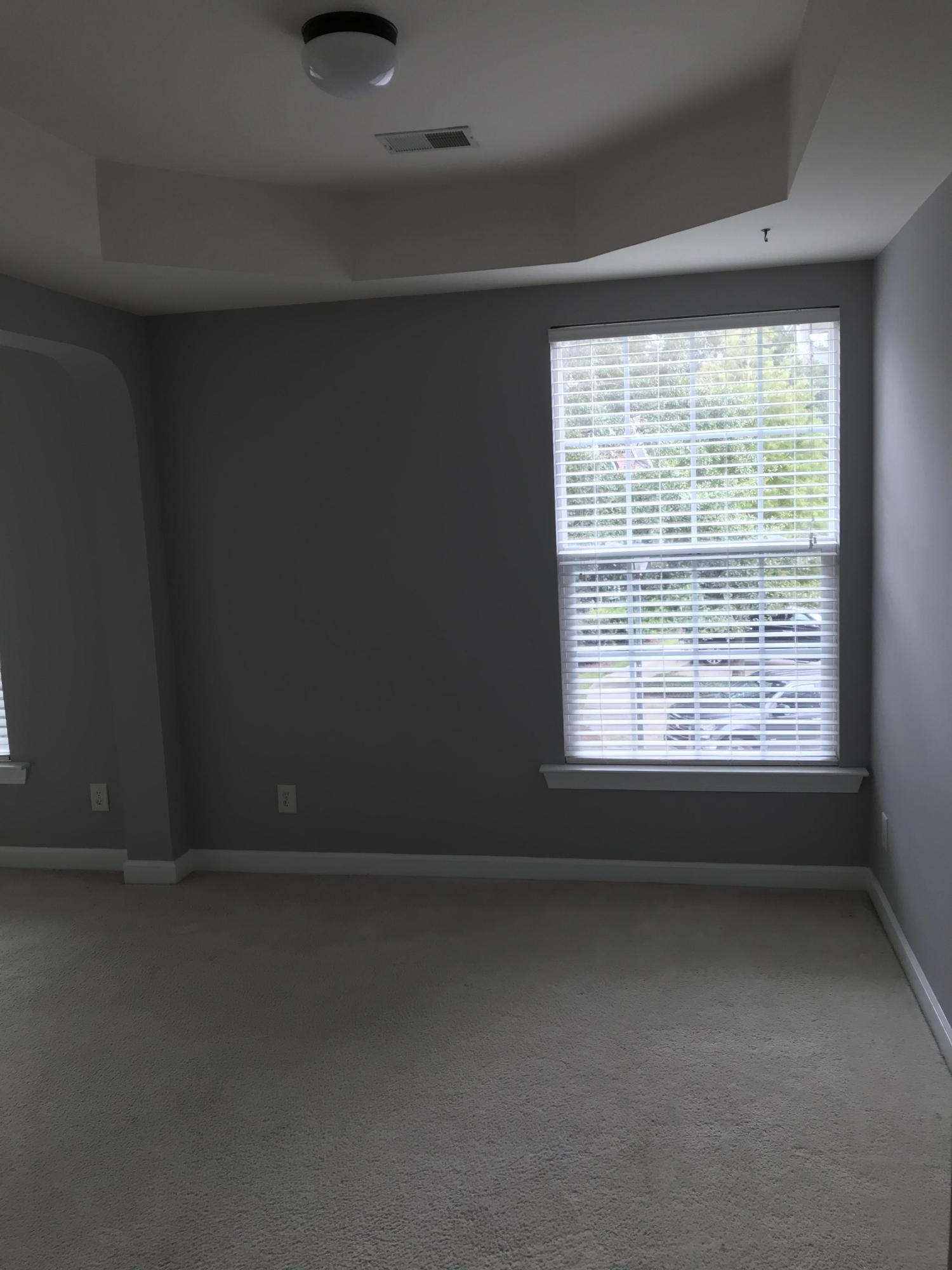 Legend Oaks Plantation Homes For Sale - 132 Golfview, Summerville, SC - 20