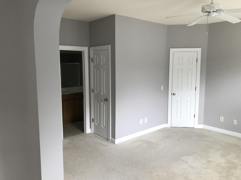 Legend Oaks Plantation Homes For Sale - 132 Golfview, Summerville, SC - 17