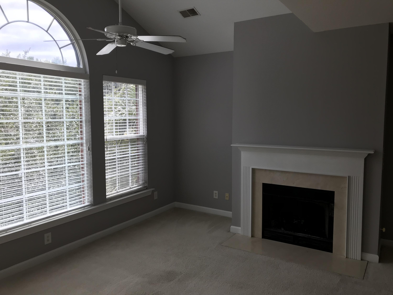 Legend Oaks Plantation Homes For Sale - 132 Golfview, Summerville, SC - 1