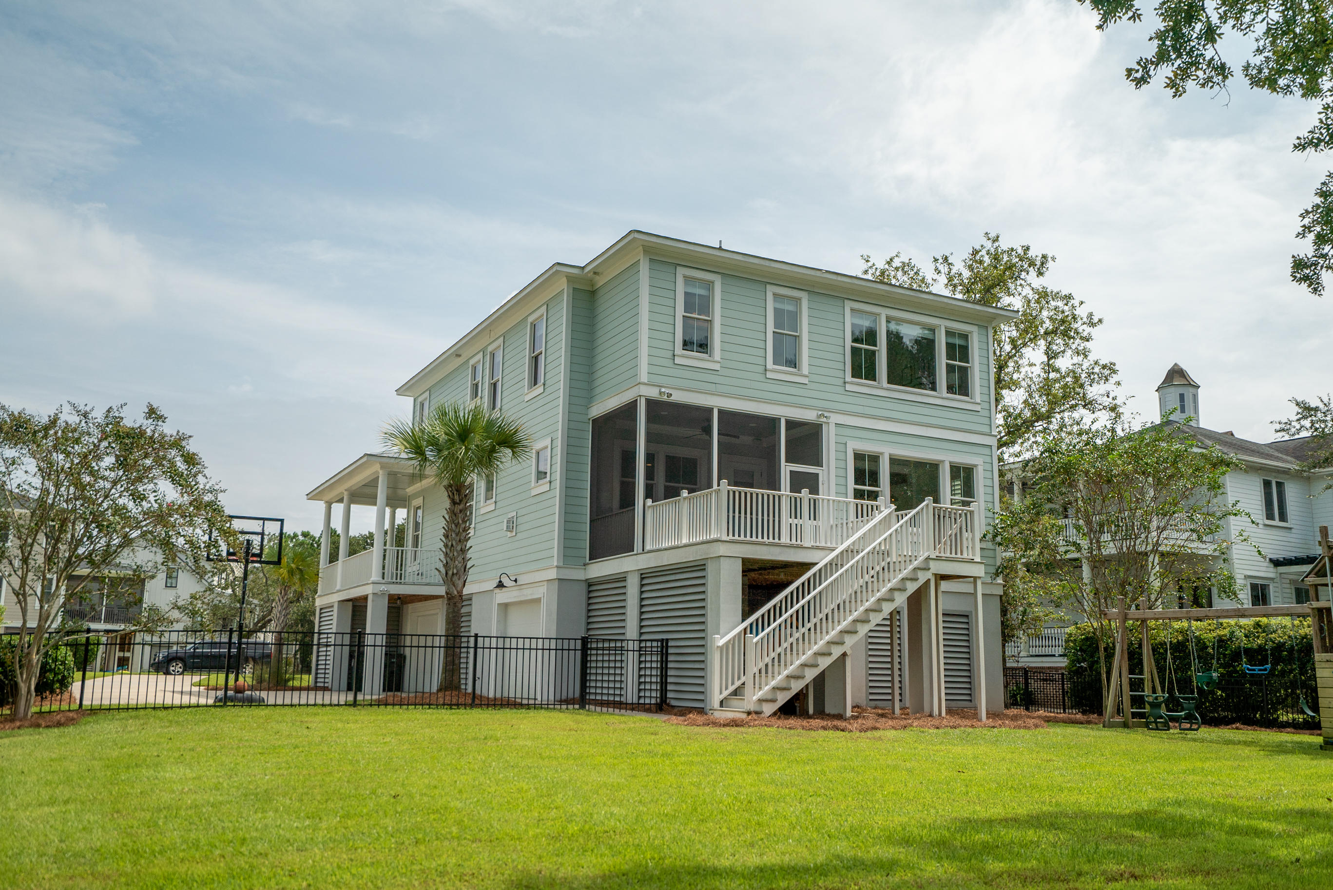Charleston Address - MLS Number: 20026259