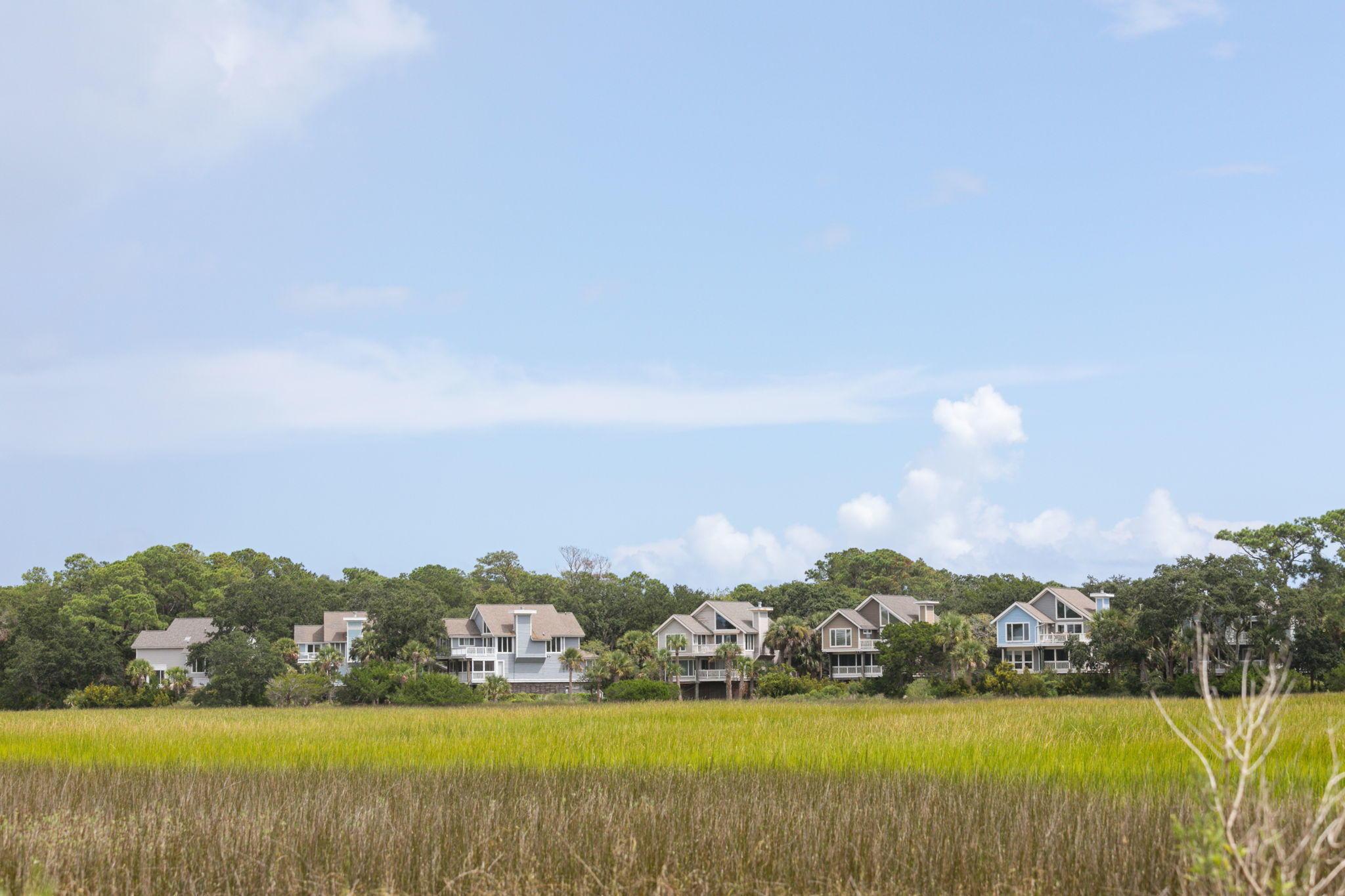 Seabrook Island Homes For Sale - 3360 Seabrook Island, Seabrook Island, SC - 20