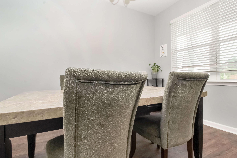 Cypress Ridge Homes For Sale - 126 Wild Holly, Moncks Corner, SC - 18