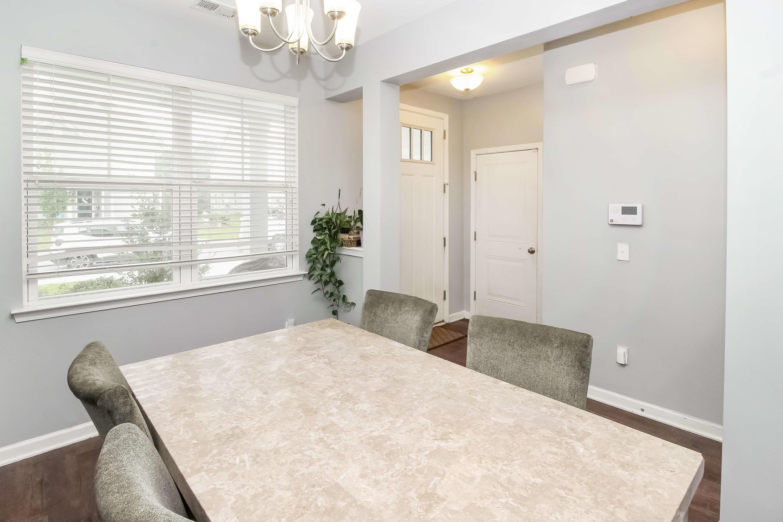 Cypress Ridge Homes For Sale - 126 Wild Holly, Moncks Corner, SC - 19