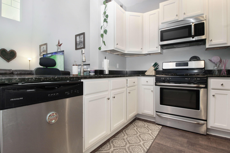 Cypress Ridge Homes For Sale - 126 Wild Holly, Moncks Corner, SC - 16