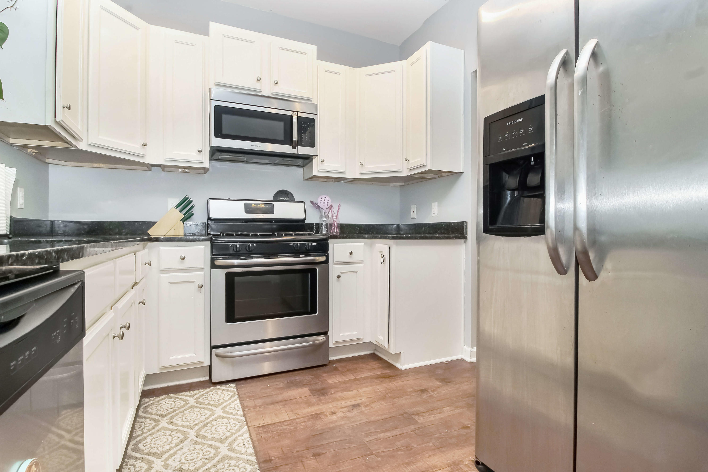 Cypress Ridge Homes For Sale - 126 Wild Holly, Moncks Corner, SC - 15