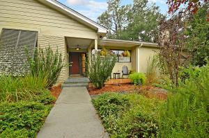 Search for Homes for Sale in South Windermere