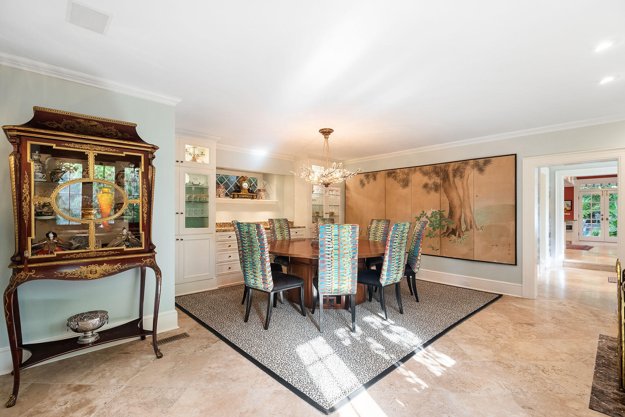 South of Broad Homes For Sale - 62 Battery, Charleston, SC - 69
