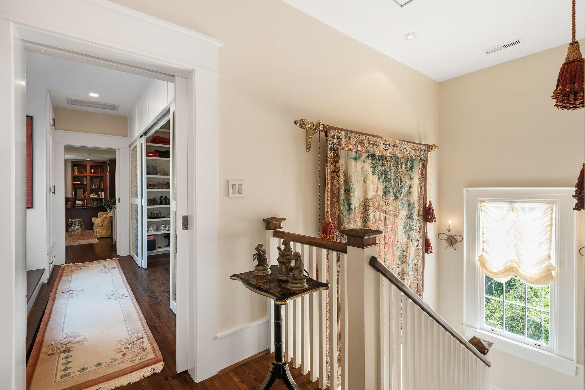 South of Broad Homes For Sale - 62 Battery, Charleston, SC - 26