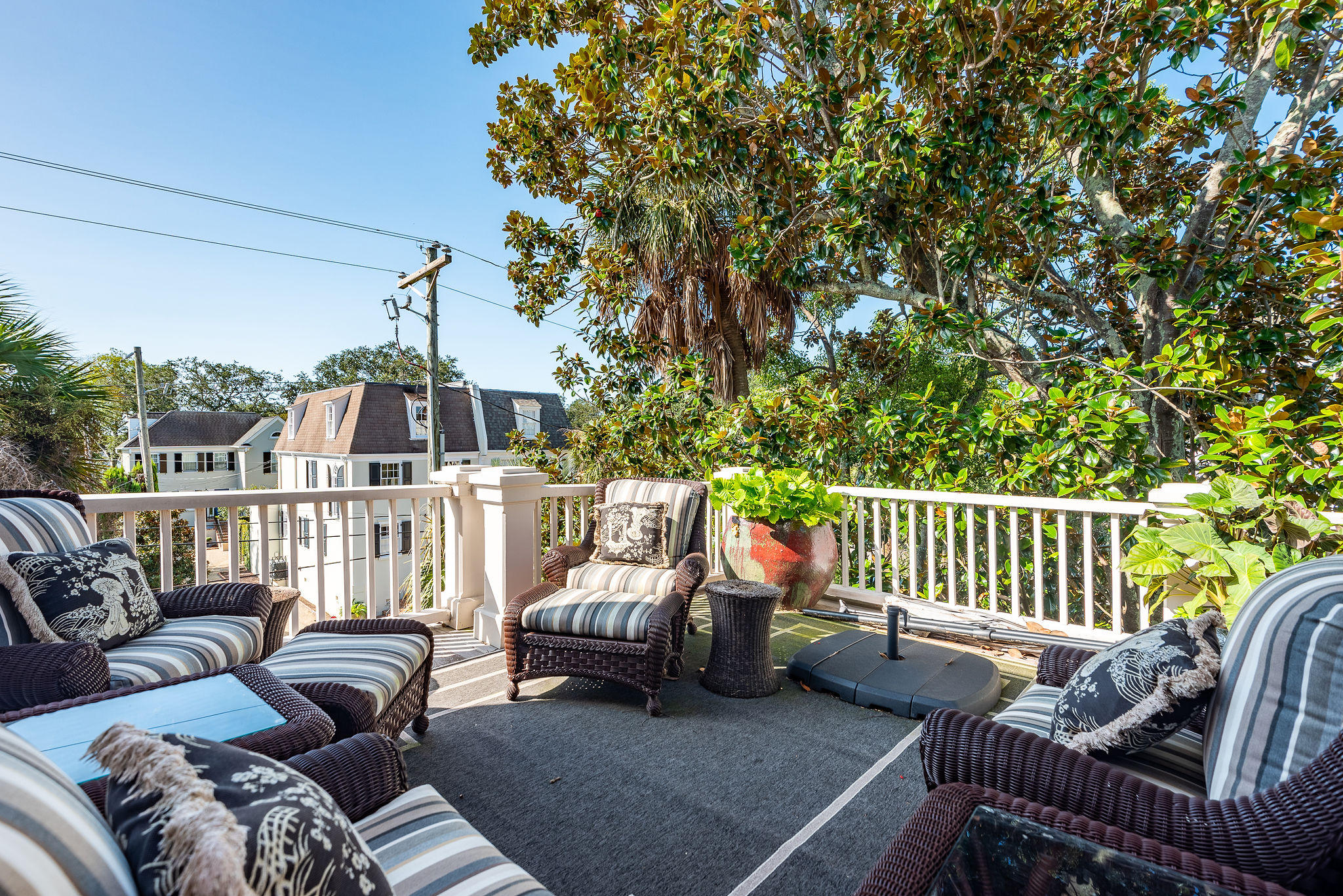 South of Broad Homes For Sale - 62 Battery, Charleston, SC - 13