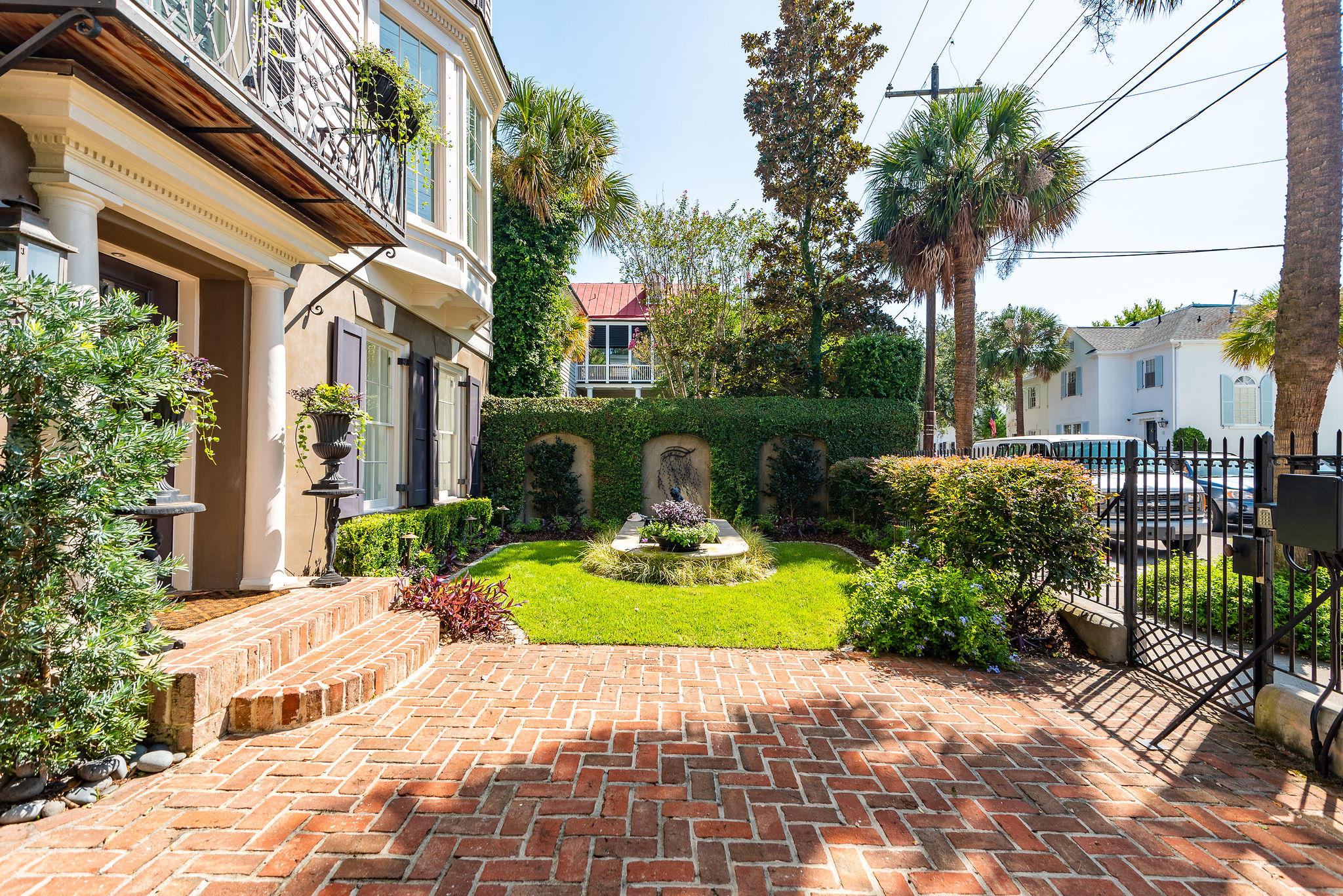 South of Broad Homes For Sale - 62 Battery, Charleston, SC - 63