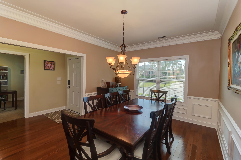 Cedar Grove Homes For Sale - 5528 Sageborough, North Charleston, SC - 11