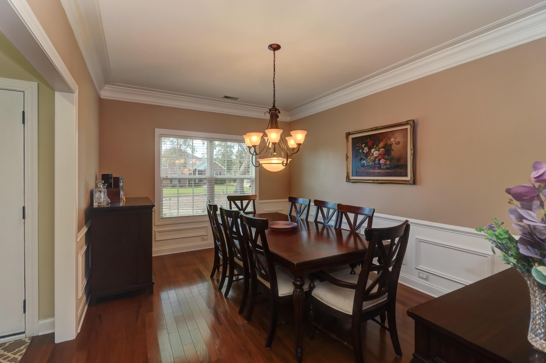 Cedar Grove Homes For Sale - 5528 Sageborough, North Charleston, SC - 19