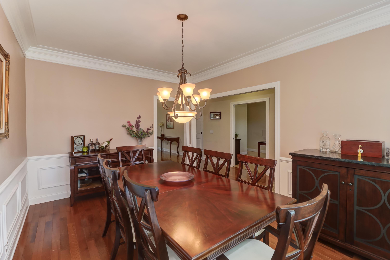 Cedar Grove Homes For Sale - 5528 Sageborough, North Charleston, SC - 20