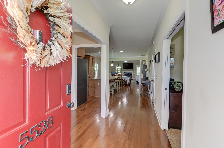 Cedar Grove Homes For Sale - 5528 Sageborough, North Charleston, SC - 14